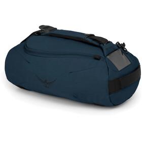 Osprey Trillium 30 Duffel Bag Vega Blue